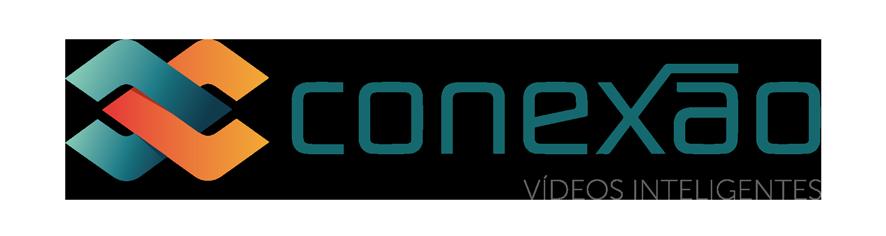 Conexão Vídeos Inteligentes